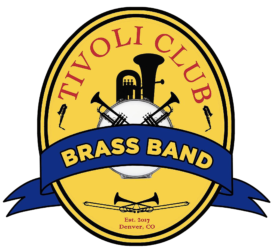 Tivoli Club Brass Band