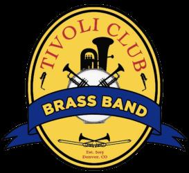 Tivoli Club Brass Band